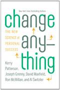 change_anything