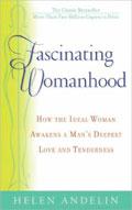 fascinating_womanhood