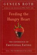 feeding_the_hungry_heart