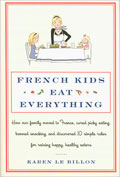 french_kids_eat_everything