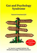 gut_and_psychology_syndrome