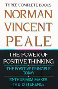 power_of_positive_thinking