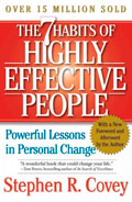 seven-habits-of-highly-effective-people