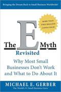 the_e_myth