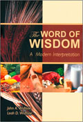 word_of_wisdon