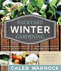 backyard_winter_gardening