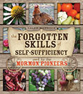 forgotten_skills